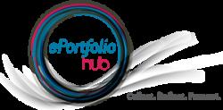 ePortfolio Hub