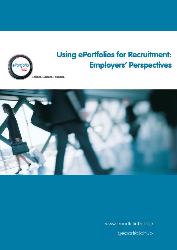 Survery Employer Report